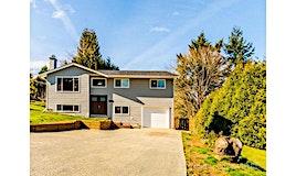 291 Black Diamond Drive, Nanaimo, BC, V9R 6H5