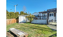 1-951 Homewood Road, Campbell River, BC, V9W 3N7
