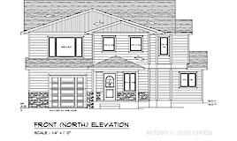 512 Waterwood Place, Nanaimo, BC, V9T 0J6
