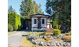 26-1751 Northgate Road, Shawnigan Lake, BC, V0R 1L6