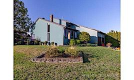 501 Westview Place, Nanaimo, BC, V9V 1B3