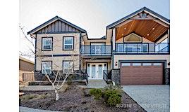 2178 Elena Road, Nanaimo, BC, V9R 6H9