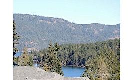 LT 4 Shore Pine Close, Duncan, BC, V9L 0C4