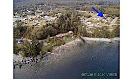 1177 1st Ave, Port Alberni, BC