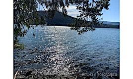 LT 10 Palmer Way, Lake Cowichan, BC, V0R 2G0