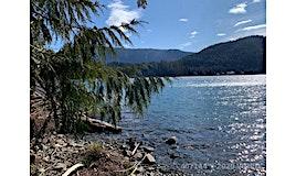 LT 9 Palmer Way, Lake Cowichan, BC, V0R 2G0