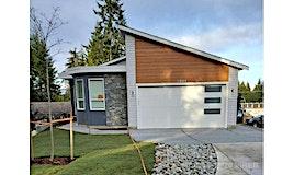 5904 Mahoun Place, Nanaimo, BC, V9T 5N3