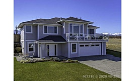 3403 Eagleview Cres, Courtenay, BC, V9N 0B6