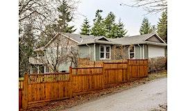 80 Colwell Road, Nanaimo, BC, V9X 1E4