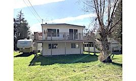 770 Sanderson Road, Parksville, BC, V9P 1B4