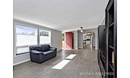 1177 Morrell Circle, Nanaimo, BC, V9R 6K6