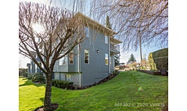 101-2 Doric Ave, Nanaimo, BC, V9R 3N1