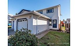 B-2790 Myra Place, Courtenay, BC, V9N 8S6