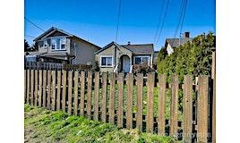 224 View Street, Nanaimo, BC, V9R 4N5