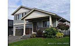 2457 Canuck Place, Comox, BC, V9M 0A2