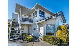 9-6245 Blueback Road, Nanaimo, BC, V9V 1N7