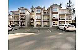106-262 Birch Street, Campbell River, BC, V9W 2S3
