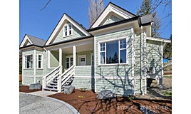 3210 Pinder Place, Shawnigan Lake, BC, V0R 1L6