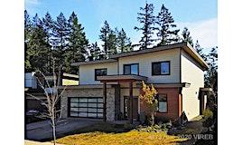 222 Crestline Terrace, Nanaimo, BC, V9T 0A8