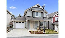 1146 Timberwood Drive, Nanaimo, BC, V9R 0H2