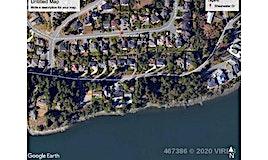 3217 Shearwater Drive, Nanaimo, BC, V9T 5W9