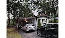 28-3560 Hallberg Road, Nanaimo, BC, V9G 1L4