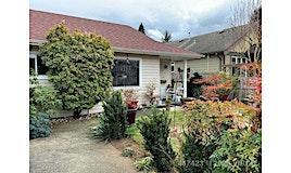 226A 1st Street, Courtenay, BC, V9N 1A6