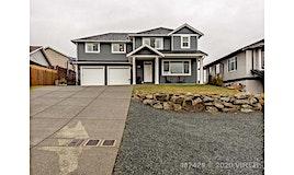 3387 Solport Street, Cumberland, BC, V0R 1S0