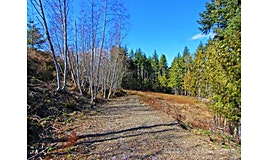 LOT 6 Timberlake Place, Qualicum Beach, BC, V9K 2R6
