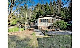 2292 Dick Ave, Nanaimo, BC, V9X 1R6