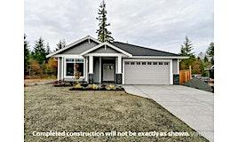 3581 Lavender Place, Campbell River, BC, V9H 0E4
