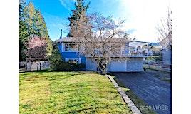 7461 Elizabeth Way, Nanaimo, BC, V0R 2H0