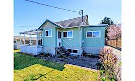555 Drake Street, Nanaimo, BC, V9S 2S8