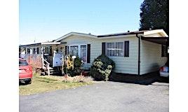 55-1572 Seabird Road, Nanaimo, BC, V9G 1L3