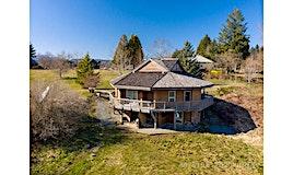 3583 Dove Creek Road, Courtenay, BC, V9J 1P3