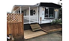37-5854 Turner Road, Nanaimo, BC, V9T 2N6