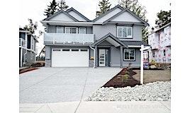 123 Lindquist Road, Nanaimo, BC, V9T 0K2