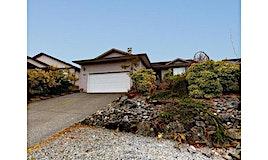 5351 Colbourne Drive, Nanaimo, BC, V9T 6N5