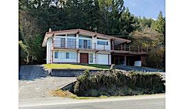 3821 Hammond Bay Road, Nanaimo, BC