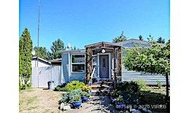 1680A Burgess Road, Courtenay, BC, V9N 5W8