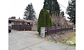 4724 Mapleridge Drive, Courtenay, BC, V9N 6H2