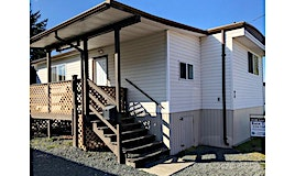 12-1630 Croation Road, Campbell River, BC, V9W 3T5