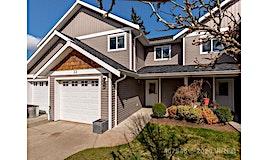33-3400 Coniston Cres, Cumberland, BC, V0R 1S0