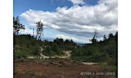 LT 50 Copley Ridge Road, Nanaimo, BC