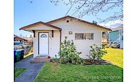 531 Drake Street, Nanaimo, BC, V9S 2S8
