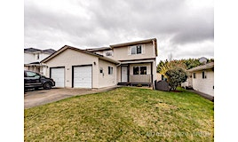 B-2077 Mission Road, Courtenay, BC, V9N 8Y7