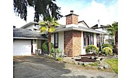 461 Wheeler Ave, Parksville, BC, V9P 1H6
