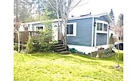 1365 Arden Road, Courtenay, BC, V9N 9K3