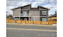 16 Needham Street, Nanaimo, BC, V9G 1J8