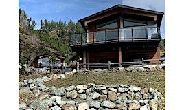 7449 Cottage Way, Lake Cowichan, BC, V0R 2G1